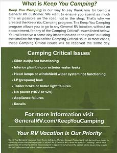 Click image for larger version  Name:Keep You Camping.jpg Views:25 Size:148.9 KB ID:29537
