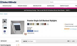 Click image for larger version  Name:skylight.jpg Views:41 Size:76.6 KB ID:29663