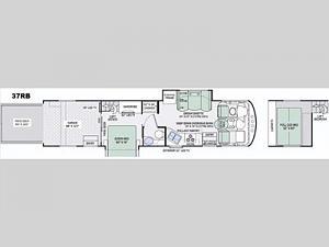 Click image for larger version  Name:2016 37rbthor floorplan.jpg Views:237 Size:11.8 KB ID:2968