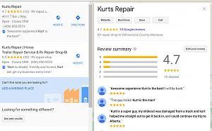 Click image for larger version  Name:kurt.jpg Views:19 Size:87.6 KB ID:29684