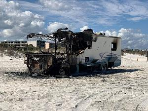 Click image for larger version  Name:St Augustine Beach RV Fire.jpg Views:23 Size:60.1 KB ID:29687
