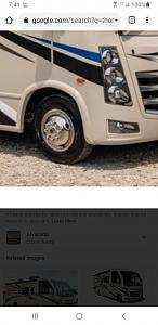 Click image for larger version  Name:Screenshot_20210424-074113_Chrome.jpg Views:23 Size:57.0 KB ID:29975