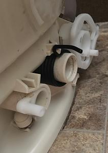 Click image for larger version  Name:AXIS TOILET MECH..._1116.jpg Views:33 Size:74.9 KB ID:30306