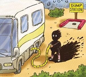 Click image for larger version  Name:RV Humor 30.jpg Views:15 Size:77.6 KB ID:30315