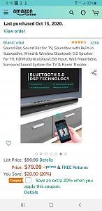 Click image for larger version  Name:Screenshot_20210509-091523_Amazon Shopping.jpg Views:18 Size:78.3 KB ID:30358