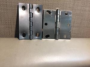 Click image for larger version  Name:Sofa hinges.jpg Views:8 Size:258.6 KB ID:31027