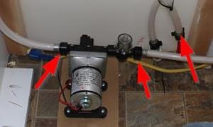 Click image for larger version  Name:Pump RV.jpg Views:10 Size:12.4 KB ID:31281