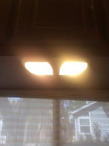 Click image for larger version  Name:LED Lights 1-500.jpg Views:320 Size:36.2 KB ID:313