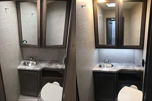 Click image for larger version  Name:Bathroom LEDs Before & After.jpg Views:34 Size:101.8 KB ID:31480