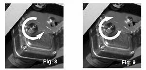 Click image for larger version  Name:Lippert slide motor Figure 8-9 500.jpg Views:414 Size:35.6 KB ID:316