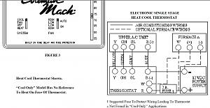 Click image for larger version  Name:thermostat control of air and heat.jpg Views:35 Size:81.8 KB ID:31953