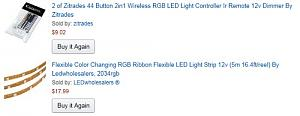 Click image for larger version  Name:RGB strip and controller amazon add-500.jpg Views:263 Size:25.8 KB ID:321