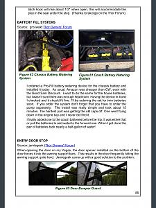 Click image for larger version  Name:IMG_3935.jpg Views:89 Size:166.9 KB ID:3306
