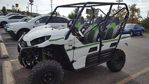 Click image for larger version  Name:2016 teryx4 1200res.jpg Views:77 Size:870.0 KB ID:3320