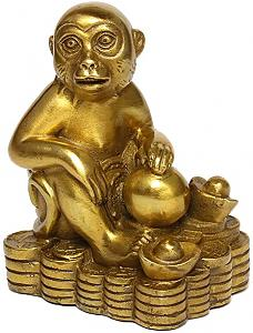 Click image for larger version  Name:Brass Monkey.jpg Views:9 Size:52.5 KB ID:33609
