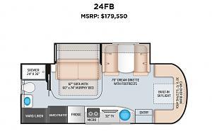 Click image for larger version  Name:0C10CD89-C9E5-4238-BFBC-E1CE91A9E903.jpg Views:16 Size:60.9 KB ID:33633