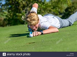 Click image for larger version  Name:unconventional-putting-young-golfer-putting-ball-like-a-billiard-player-T4MHB4.jpg Views:18 Size:110.9 KB ID:33714