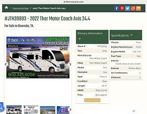Click image for larger version  Name:6CF7E221-69B4-489C-BC18-896D5E2325BA.jpg Views:13 Size:121.9 KB ID:34367