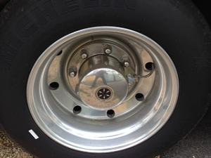 Click image for larger version  Name:Tire valve 1.JPG Views:185 Size:31.6 KB ID:367