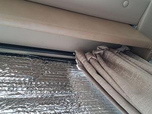 Click image for larger version  Name:Passenger Window with Curtain.jpg Views:315 Size:122.2 KB ID:3696