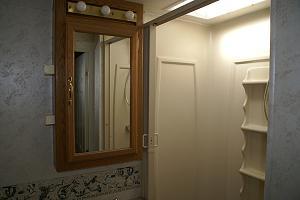 Click image for larger version  Name:Hurricane bathroom lights.jpg Views:179 Size:98.1 KB ID:3765