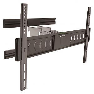 Click image for larger version  Name:outside tv mount.jpg Views:500 Size:53.3 KB ID:385