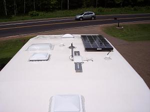 Click image for larger version  Name:solar-roof 001.jpg Views:132 Size:86.0 KB ID:39