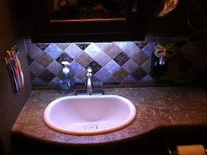 Click image for larger version  Name:bathroom light 3.jpeg Views:168 Size:106.3 KB ID:408