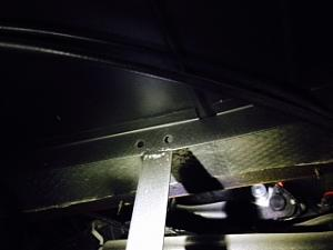 Click image for larger version  Name:Drivers side floor pan.jpg Views:524 Size:25.3 KB ID:433