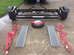 Click image for larger version  Name:ACME Car Tow Dolly.JPG Views:212 Size:164.9 KB ID:4361