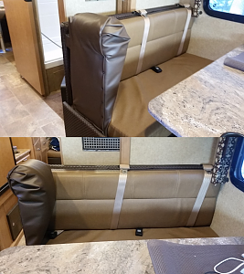 Click image for larger version  Name:Dinette Seat Modification.jpg.png Views:360 Size:1.45 MB ID:4481