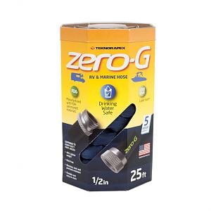 Click image for larger version  Name:zeroG-Marine-0.jpg Views:244 Size:67.1 KB ID:4648