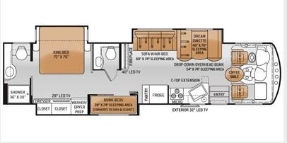 Click image for larger version  Name:Floorplan 14.jpg Views:136 Size:25.3 KB ID:4831