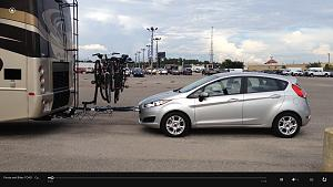 Click image for larger version  Name:Fiesta and bikes.jpg Views:158 Size:102.1 KB ID:4858