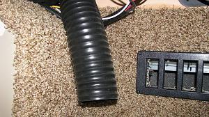 Click image for larger version  Name:Vegas loose vent hose 002.JPG Views:243 Size:511.2 KB ID:497