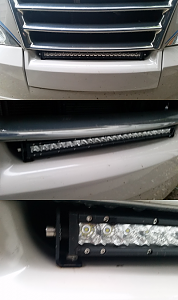 Click image for larger version  Name:Light bar install.png Views:323 Size:471.3 KB ID:5117