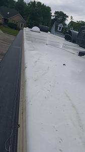 Click image for larger version  Name:roof2.jpg Views:117 Size:56.5 KB ID:5305