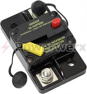 Click image for larger version  Name:resettable-circuit-breaker-cooper-bussmann-25-150a_580.jpg Views:44 Size:69.9 KB ID:5583