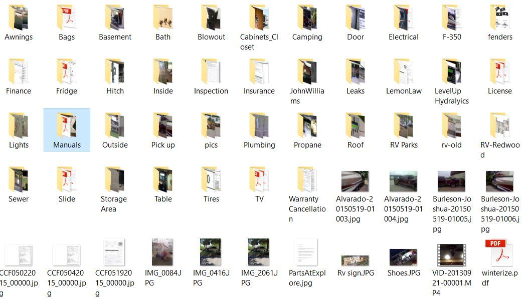 Click image for larger version  Name:FoldersCapture.JPG Views:9 Size:100.8 KB ID:5607