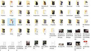 Click image for larger version  Name:FoldersCapture.JPG Views:102 Size:100.8 KB ID:5607