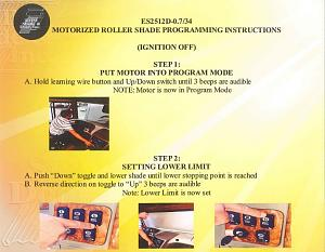 Click image for larger version  Name:2017-07-07 14_30_53-Motorized Roller Shade Programming Instructions Part 1.jpg Views:179 Size:59.0 KB ID:5671