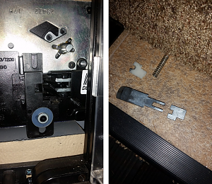 Click image for larger version  Name:Door Lock Snapped.png Views:856 Size:2.85 MB ID:5734