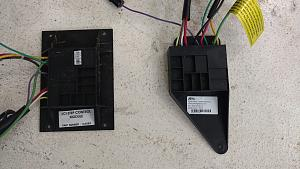 Click image for larger version  Name:Electric-Step_Controllers.jpg Views:346 Size:1,007.8 KB ID:5791