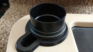 Click image for larger version  Name:Cup_Holder_4.jpg Views:268 Size:95.6 KB ID:6053