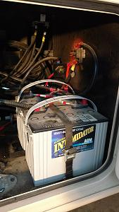 Click image for larger version  Name:2_Batteries_Before.jpg Views:197 Size:873.2 KB ID:6107