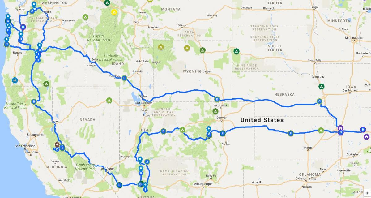 Click image for larger version  Name:Oregon Trip 2016.jpg Views:200 Size:104.4 KB ID:6187
