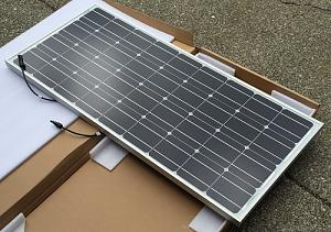 Click image for larger version  Name:Solar Panel 2-500.jpg Views:245 Size:101.1 KB ID:632