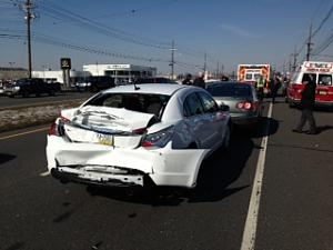 Click image for larger version  Name:NJ accident.JPG Views:170 Size:36.1 KB ID:638