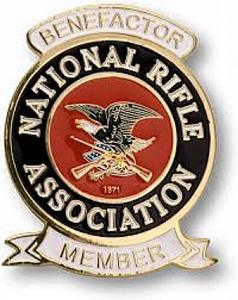 Click image for larger version  Name:NRA Benefactor.jpg Views:171 Size:108.1 KB ID:6498
