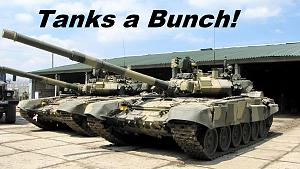 Click image for larger version  Name:Tanks A Lot 02.jpg Views:94 Size:288.7 KB ID:6510